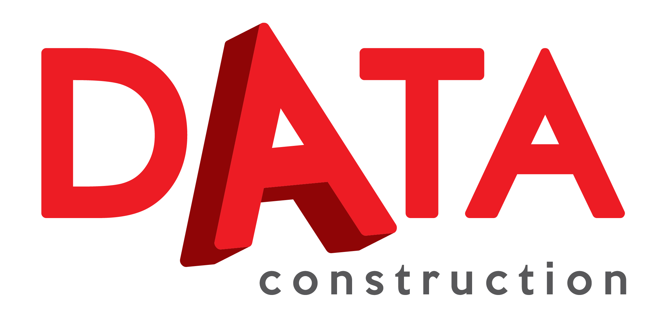 DataConstruction