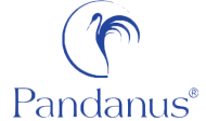 Logo-Pandanus-Resort-Vertical-01